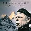 Stone Dust – Captain Storm's Travels