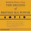British Sea Power The Decline of British Sea Power & The Decline-Era B-Sides cover