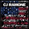 Festivalinfo recensie: CJ Ramone American Beauty