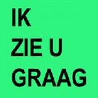 logo De Brakke Grond Amsterdam