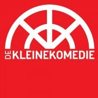 logo De Kleine Komedie Amsterdam