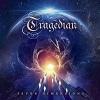 Cover Tragedian - Seven Dimensions