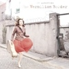 Cover Viv Albertine - The Vermilion Border