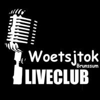 logo Woetsjtok Brunssum