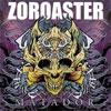 Zoroaster – Matador