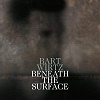 Podiuminfo recensie: Bart Wirtz Beneath The Surface