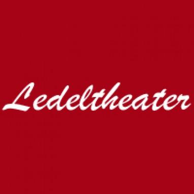foto Ledeltheater Oostburg
