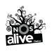NOS Alive news