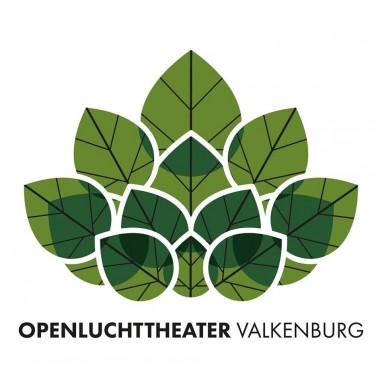 foto Openluchttheater Valkenburg Valkenburg