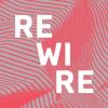 logo Rewire Festival