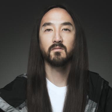 Steve Aoki news_groot