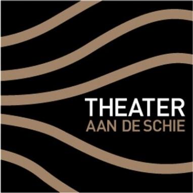 foto Theater aan de Schie Schiedam