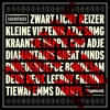 Festivalinfo recensie: Various Vanaf Nu - Puna OST