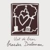 Broeder Dieleman Uut De Bron cover