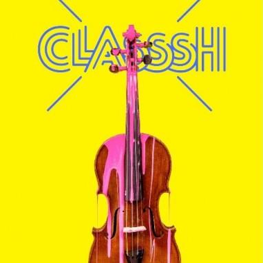 Classsh