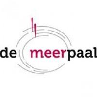 logo De Meerpaal Dronten