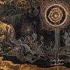 Podiuminfo recensie: Kishi Bashi Sonderlust