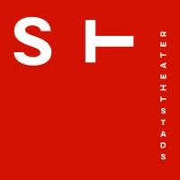logo Stadstheater Arnhem Arnhem