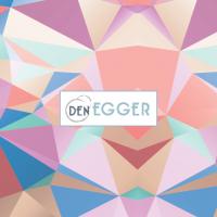 logo C.C. Den Egger Scherpenheuvel