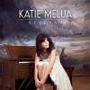 Katie Melua Ketevan cover