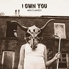 Cover Mick Flannery - I Own You