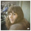 Cover Rumer - Boys Don't Cry