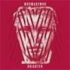 Cover WhoMadeWho - Brighter