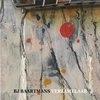 Cover BJ Baartmans - Verzamelaar