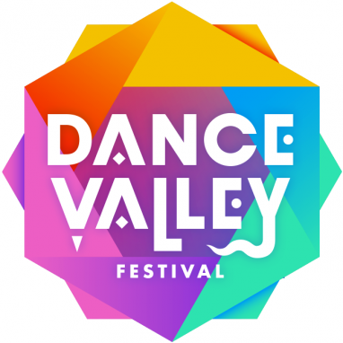 Dance Valley news_groot