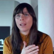 Drive Like Maria brengt nieuw album in stukken uit video
