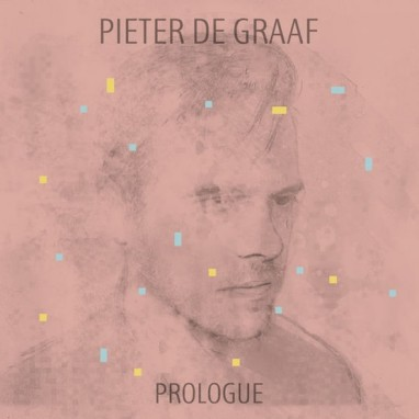 Pieter de G