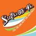Suikerrock news