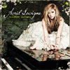 Avril Lavigne – Goodbye