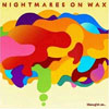 Nightmares on Wax Thought So... cover