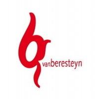 logo van Beresteyn Veendam
