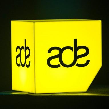 ADE (festivalinfofoto - Linde Dorenbos)