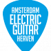 Amsterdam Electric Guitar Heaven