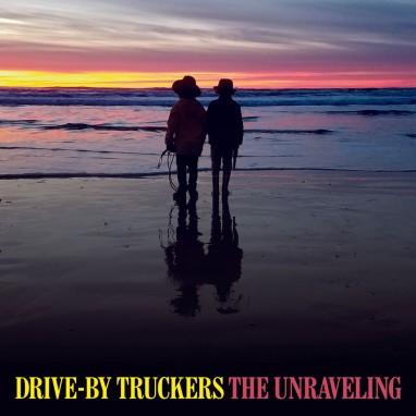 DB Truckers