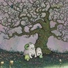 Cover J. Mascis - Tied To A Star