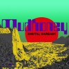 Podiuminfo recensie: Mudhoney Digital Garbage