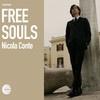 Nicola Conte Free Souls cover