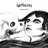 Satyricon Deep Calleth Upon Deep cover