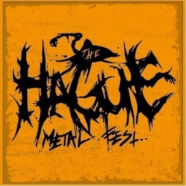 The Hague Metal Fest news_news