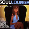 Various artists – Soul lounge 5