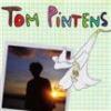 Tom Pintens – Tom Pintens