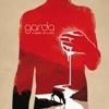 Cover Garda - A Heart of a Pro