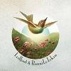 Cover Ledfoot & Ronni Le Tekro - A Death Divine