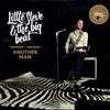 Cover Little Steve & The Big Beat - Another Man