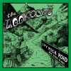 The Lookouts Spy Rock Road And Other Stories cover