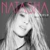 Cover Natasha Bedingfield - Roll With Me